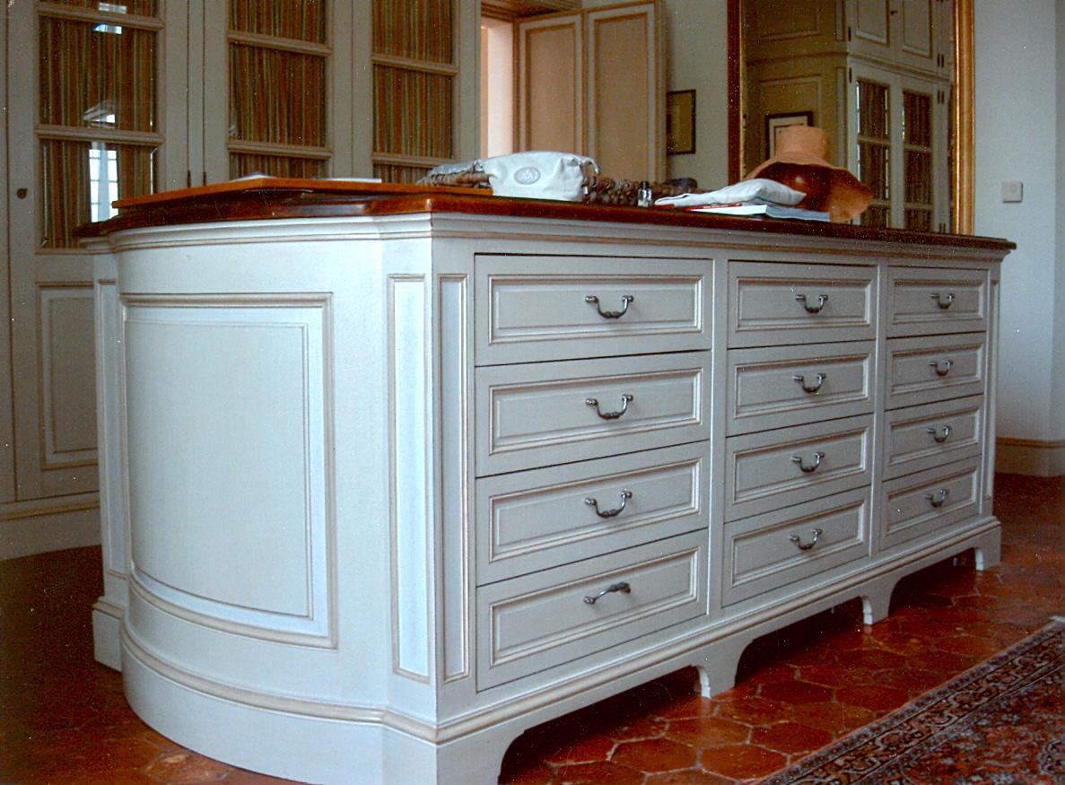 Aménager votre intérieur en bois
