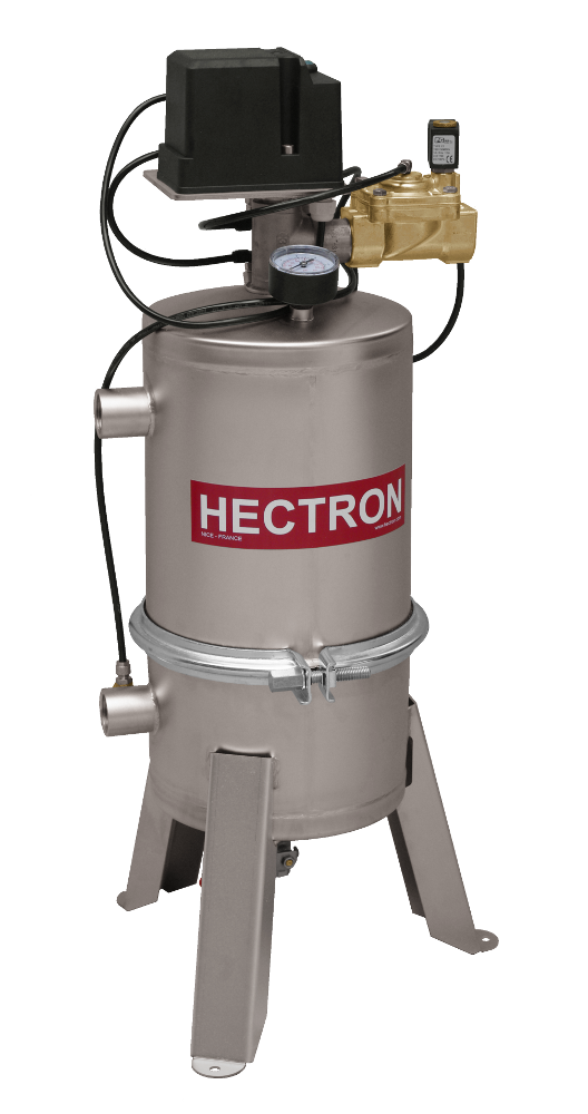 Comment choisir son système de filtration d'eau ?