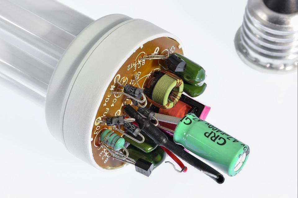 Rénovation et électricité